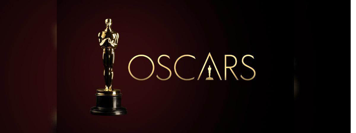 Oscary 2020. Typowanie nominacji