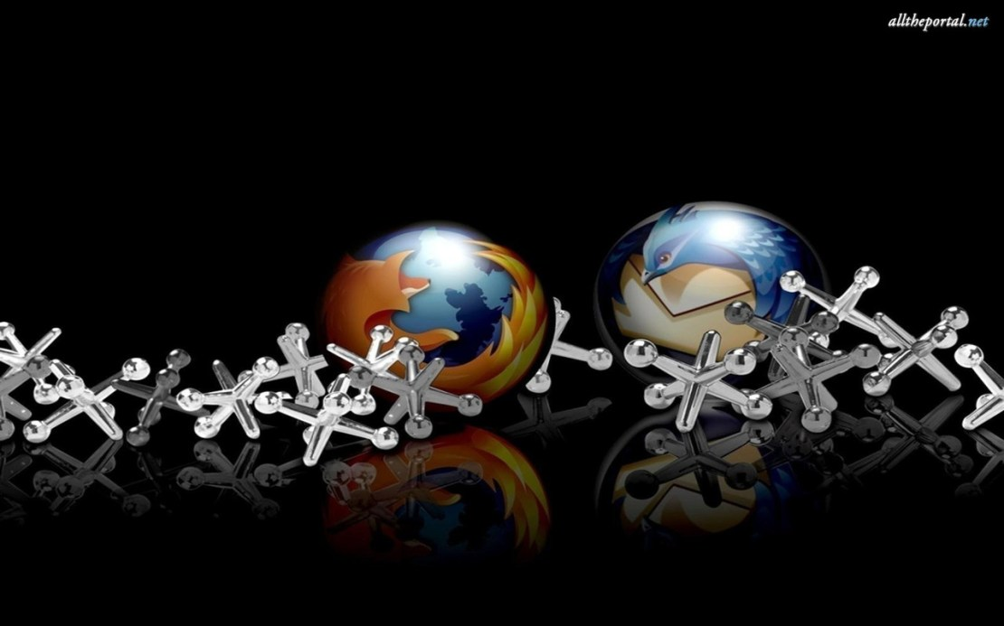 ALLTHEPORTAL-NET-Wallpapers-various-pack-computers-and-informatique-linux-windows-mac-hack-489