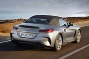 2020-BMW-Z4-9