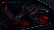 Porsche-Panamera-10-Years-Edition-7