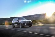 2020-BMW-X7-54
