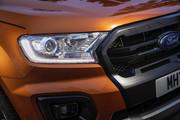2020-Ford-Ranger-3