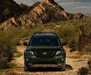 2019-Nissan-Pathfinder-Rock-Creek-18