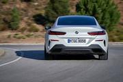 2020-BMW-8-Series-Gran-Coupe-74