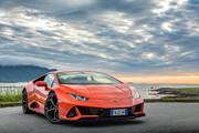 Lamborghini-Huracan-Evo-expedition-10