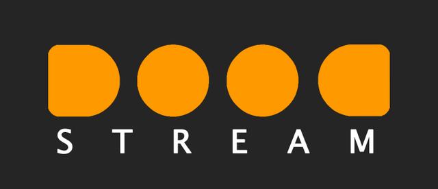 DoodStream Logo