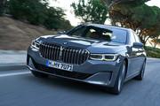 2020-BMW-7-Series-65