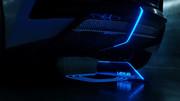 Lexus-LF-30-Electrified-Concept-25