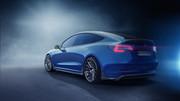 Tesla-Model-3-in-Revo-Zport-body-kit-3