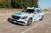 Automated-Mercedes-Benz-S-Class-4