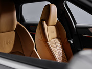 2020-Audi-RS6-Avant-13