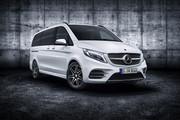 2020-Mercedes-Benz-V-Class-59