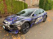 Tesla-Model-3-in-Star-Wars-wrap-5
