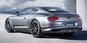 Bentley-Continental-GT-by-Startech-11