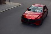 2019-Mazda3-1