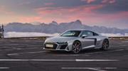 Audi-R8-V10-RWD-Audi-R8-LMS-GT4-4