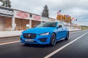 2020-Jaguar-XE-Reims-Edition-1