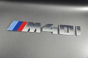 2020_BMW_Z4_24
