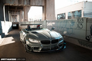 BMW-Z4-Continuum-by-Bulletproof-11
