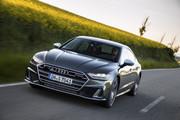 2020-Audi-S7-1