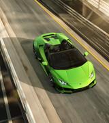 Lamborghini-Hurac-n-Evo-Spyder-18