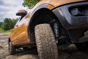 Ford-Ranger-and-F-150-gets-off-road-leveling-suspension-kits-6