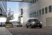 Fiat-500-X-and-500-L-S-Design-7