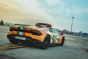 Lamborghini-Hurac-n-RWD-Follow-Me-at-Bologna-Airport-3