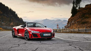 Audi-R8-V10-RWD-Audi-R8-LMS-GT4-26