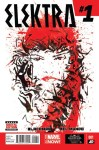 Elektra Volumen 3 [11/11] Español | Mega