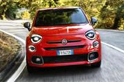 2020-Fiat-500-X-Sport-1