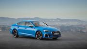 2020-Audi-A5-Audi-S5-18