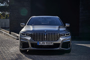 2020-BMW-7-Series-10