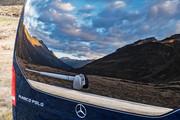 2020-Mercedes-Benz-V-Class-53