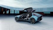 Lexus-LF-30-Electrified-Concept-8