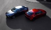 2019-Mazda3-23