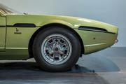 Lamborghini-Espada-4