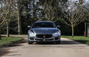 Maserati-Quattroporte-Shooting-Brake-3