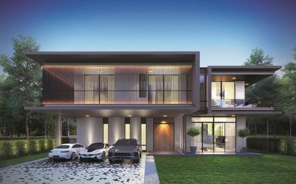 5 tips untuk memiliki rumah