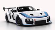 Porsche-935-custom-liveries-27