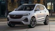 2020-Buick-Encore-GX-3