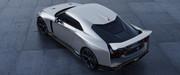 Nissan-GT-R50-by-Italdesign-13