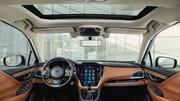 2020-Subaru-Legacy-5