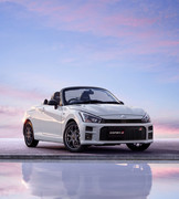 2020-Toyota-Copen-GR-Sport-20