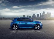 2020-Peugeot-208-e-208-29