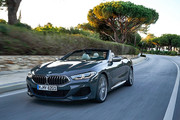 2020-BMW-8-Series-Convertible-31