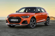 2020-Audi-A1-Citycarver-16
