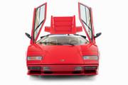 1984-Lamborghini-Countach-5000-S-8