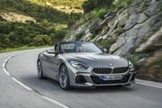 2020_BMW_Z4_31