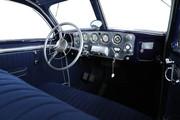 1937-Cord-810812-Custom-Beverly-14